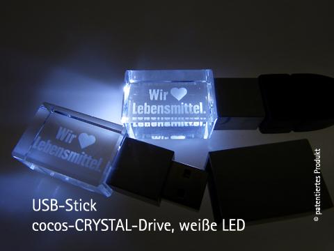 CP0201-CRYSTAL-Drive-Edeka